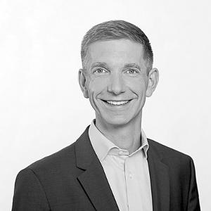 Jarosław Oleszczuk