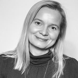 Karolina Marzantowicz