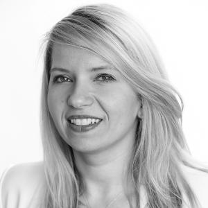 Kate Lechowicz