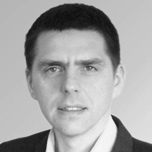 Maciej  Drozdz