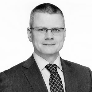 Michał Kurzelewski
