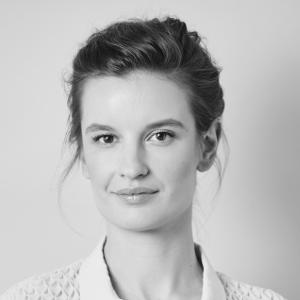 Natalia Neuman