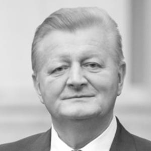 Tadeusz Słomka