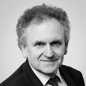 Tadeusz Uhl
