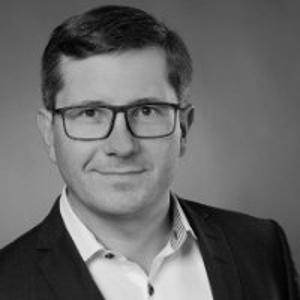 Tomasz Gerszberg
