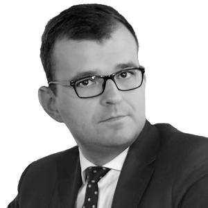 Andrzej Dybczyński