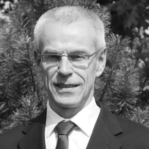 Andrzej Sałasiński