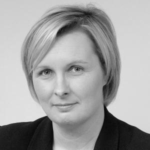 Ann De Beuckelaer