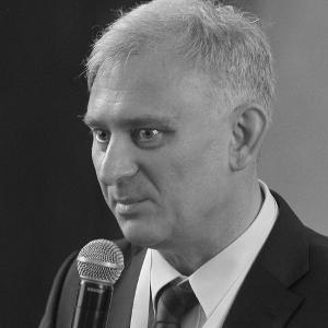Artur Pruszko