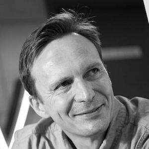Artur Waliszewski