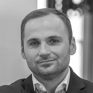 Daniel Trzaskowski