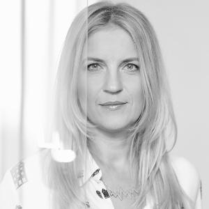 Dorota  Żurkowska-Bytner