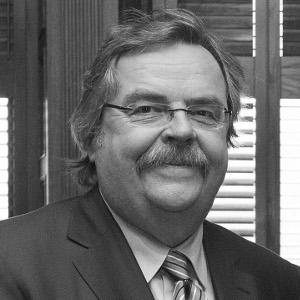 George Jackowski