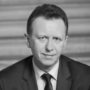 Jacek Krupa