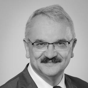Jarosław Górniak