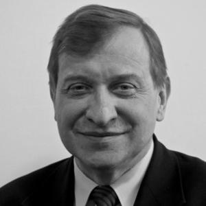 Jerzy Lis