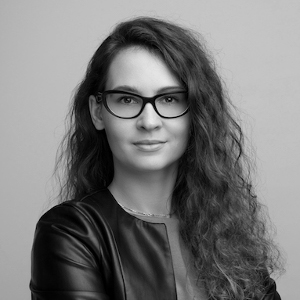 Monika Ewa Orlowska Nude Photos 54