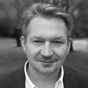 Maciej Biniek