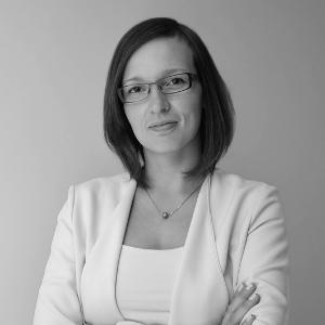 Magdalena Jander