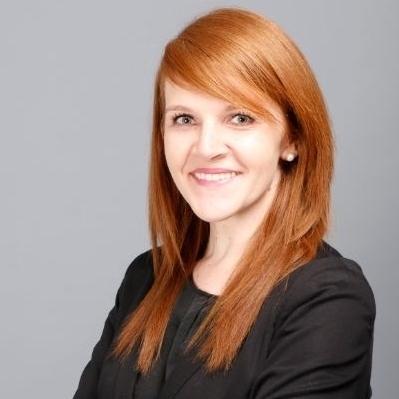 Magdalena Marciniak