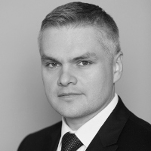 Marcin Mrowiec
