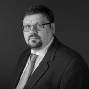 Mateusz Stefański