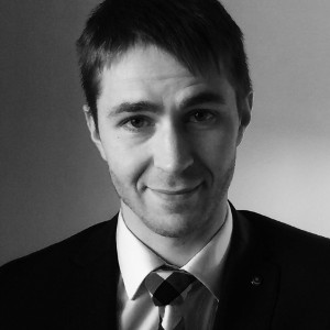Michał Litwin