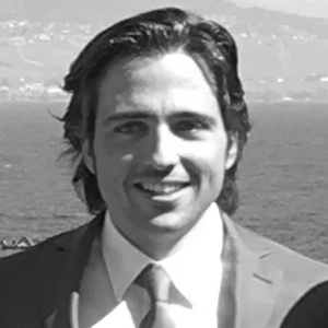 Pablo Izquierdo
