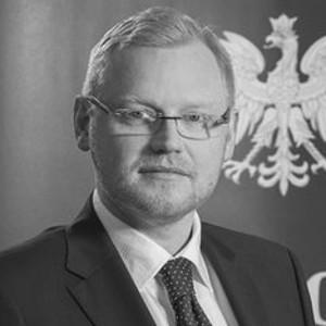 Paweł Gruza