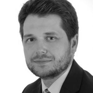 Piotr Brewiński