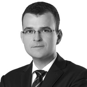 Piotr Dytko