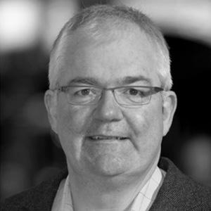 Søren Sørensen