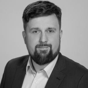 Tomasz Skórski