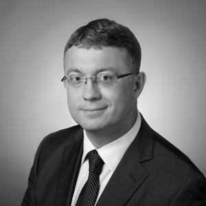 Tomasz Sójka