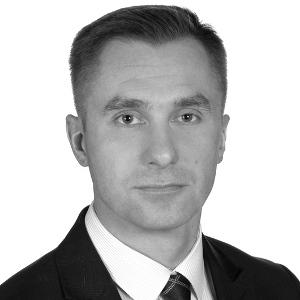 Wojciech Satora